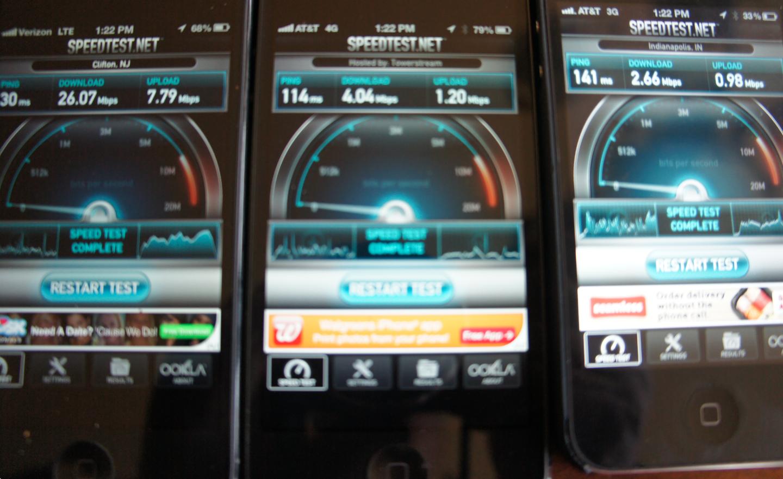 Verizon iPhone Sim Card Slot