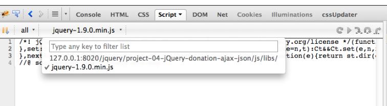 Java is Better Than JavaScript