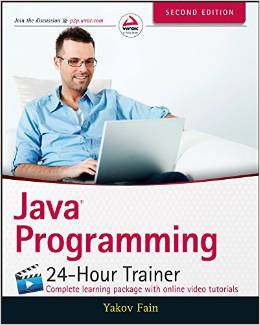 java24cover