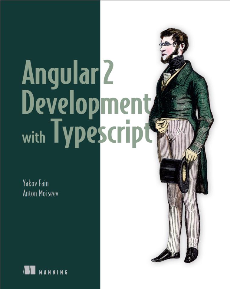 Angular_cover