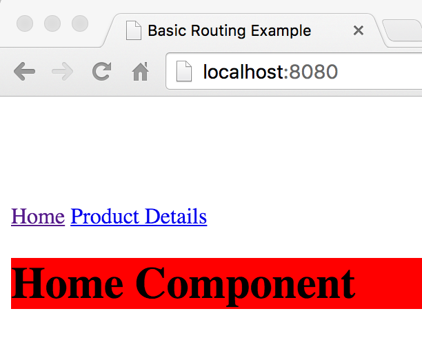 ch4_basic_routing_home