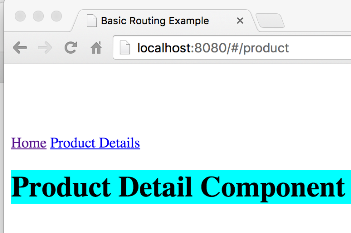 ch4_basic_routing_product_detail