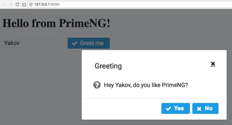 primeng2